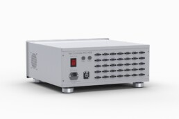 Controllore real time RTC 9000 - Litem